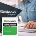 QuickBooks Enterprise Hosting - 10 Benefits for Construction Business