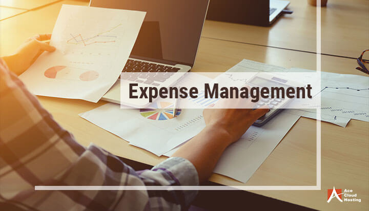 7 Expense Management Apps That Can Be Integrated With QuickBooks