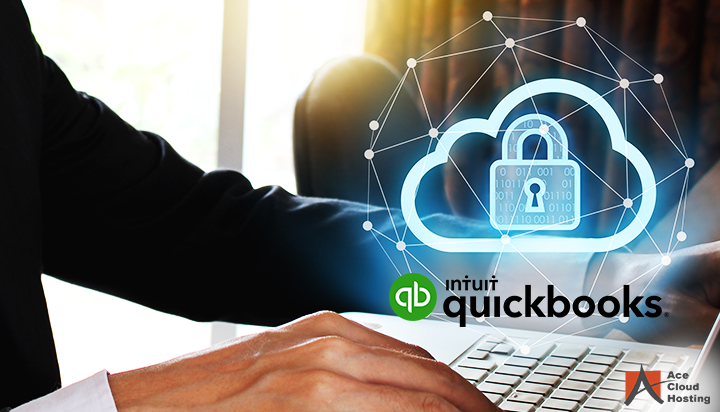 3 Common Security Threats for QuickBooks Accounting and How Cloud Protects