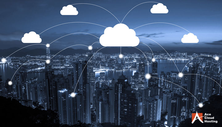 Managed vs. Unmanaged Cloud Services - What are the differences?