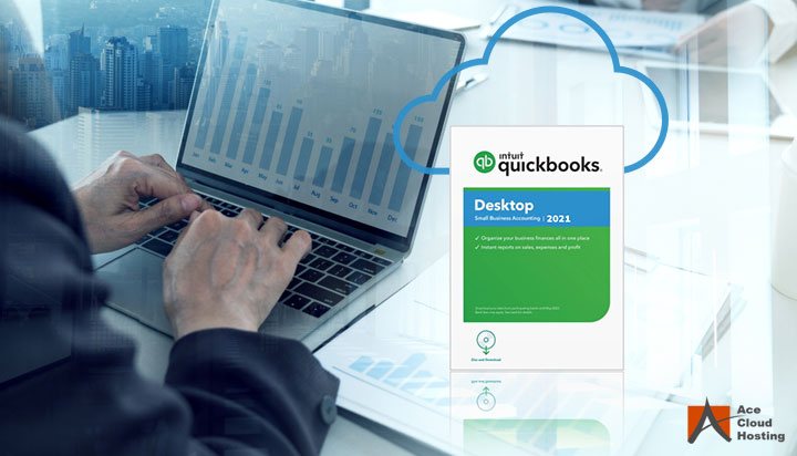 QuickBooks Hosting For CPA Firms - Is It Worth It?