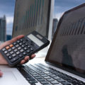 Cloud-based Tax Software for Accountants - Why Do They Need It?