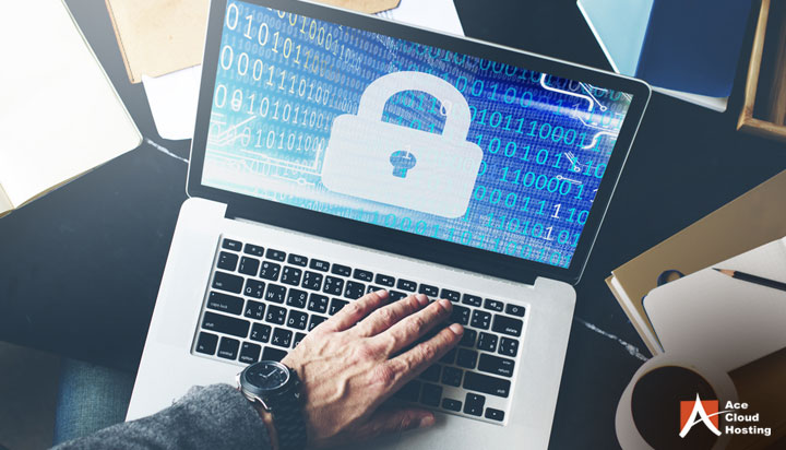 How DaaS Is A More Secure Option for Businesses When It Comes to Virtual Desktops