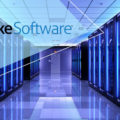 Why You Should Host Your Drake Software on HPC Servers