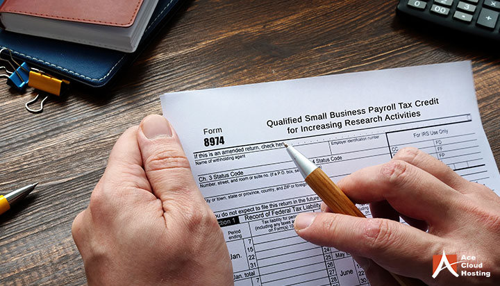 What Should Small Businesses Expect from Tax Season 2021?