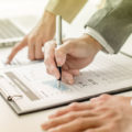 5 Ways ACE Can Help New CPA Firms