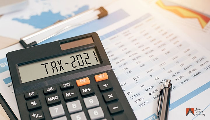 New updates you should know about tax season 2021