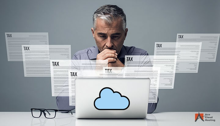 How to Move Your Tax Practice to the Cloud?