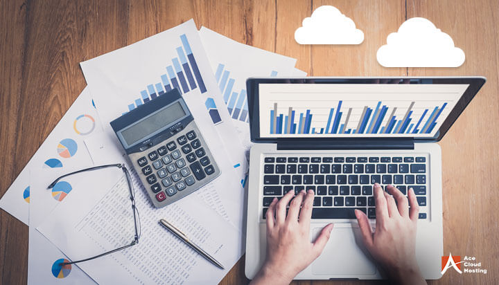 Why Should Accounting Businesses Invest in Cloud?