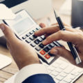 6 Things Accounting Firms Should Know About Cloud Hosting Providers
