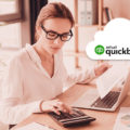 Hosting QB on cloud streamlines the accounting process