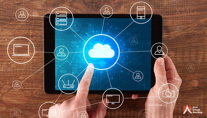 How Managed Cloud Service Providers (CSPs) Help Your Business With Virtual Desktops