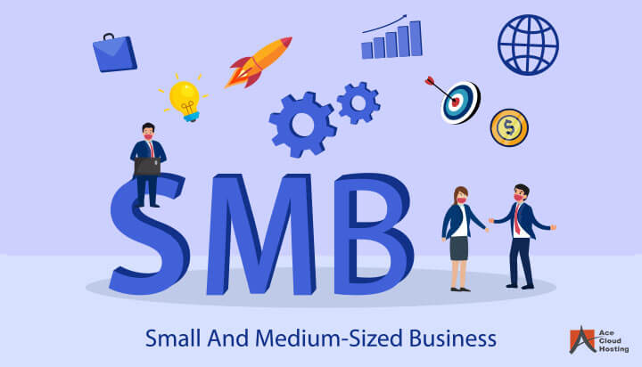 How Desktop as a Service (DaaS) Help SMBs?