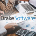 Benefits of Hosting Drake Tax Software on Cloud