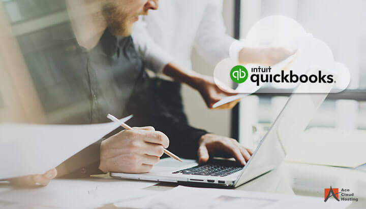 Why Your Accounting Business Needs Hosted QuickBooks During COVID-19