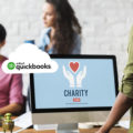 Why Should Nonprofits Host Their QuickBooks On Cloud