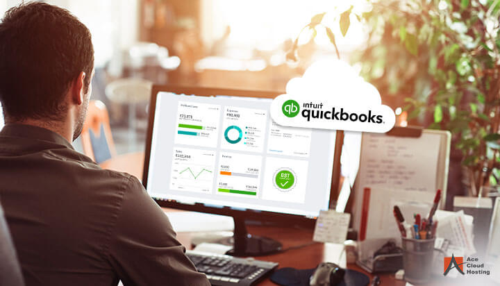 6 Limitations of Desktop System That QuickBooks Hosting Helps Overcome