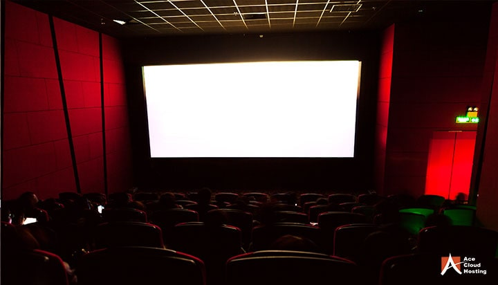 6 Must Watch Movies/TV Series For CPAs and Accountants
