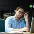 Why Choose Intuit Authorized Hosting Provider For QuickBooks