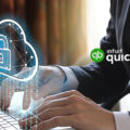How QuickBooks Desktop on Cloud plays major role in Security?