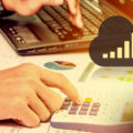 How Accounting Firms Maximize Their ROI With Cloud Computing
