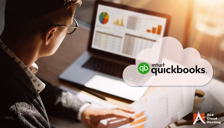 How Cloud Accounting With QuickBooks Benefits Your Business?
