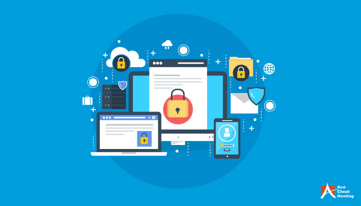 What VDI Security Advice to Give to the Customers Migrating to VDI?