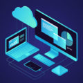 What is VDI as a Service?