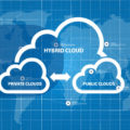 What Is Hybrid Cloud Infrastructure & Its Benefits?