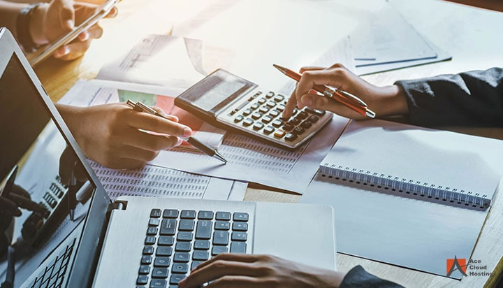 Importance of Cloud Accounting For Accountants