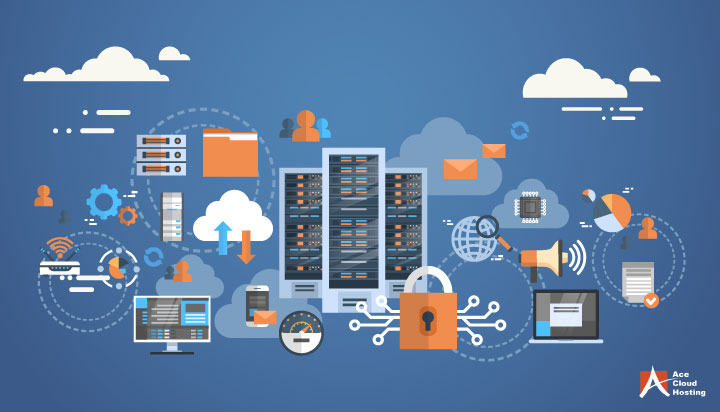 What is Infrastructure as a Service (IaaS), its Benefits and Use Cases?