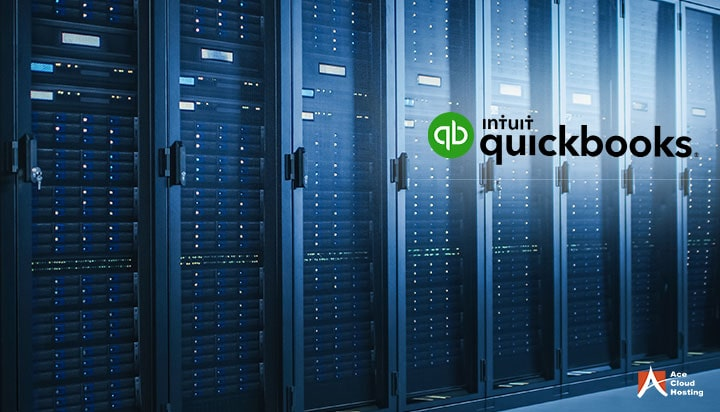 Top 5 Important Points to be Considered Before Hosting QuickBooks