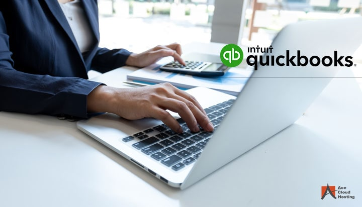 Quickbooks Hosting Adds New Dimensions To The Accounting Profession