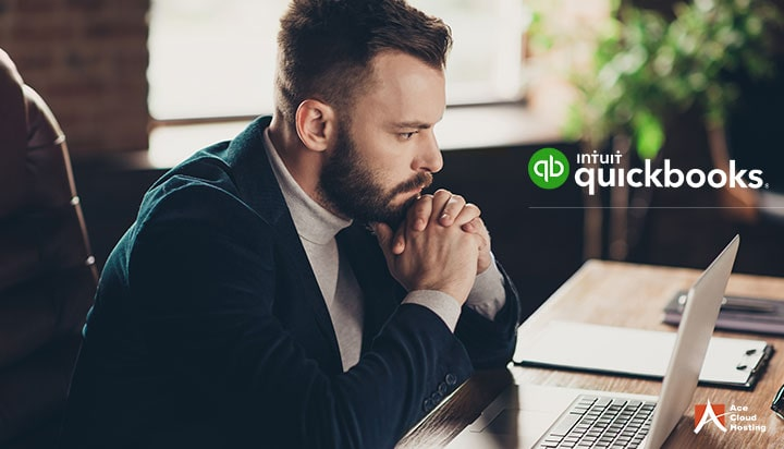 Which QuickBooks Solution Suits Your Needs