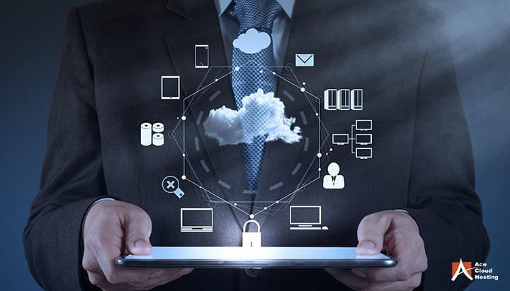 What Is End User Computing (EUC) - Working and Benefits