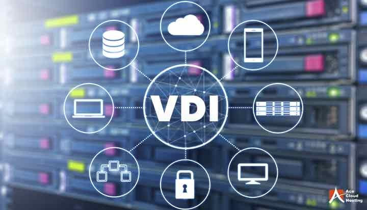 Persistent vs. Non-Persistent VDI: What You Should Know