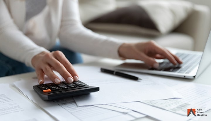 Cloud Accounting: How It Transforms Bookkeeping