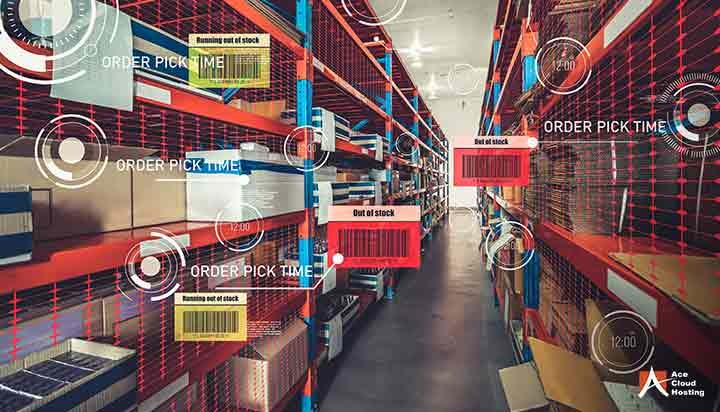 The Benefits of Using An Inventory Management System