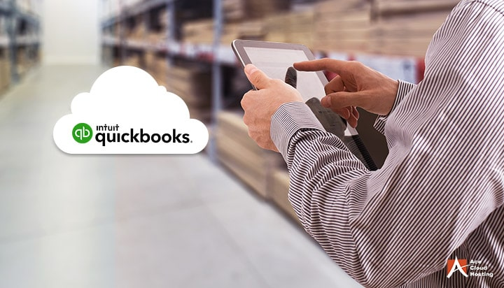 Inventory Software That Integrates With QuickBooks