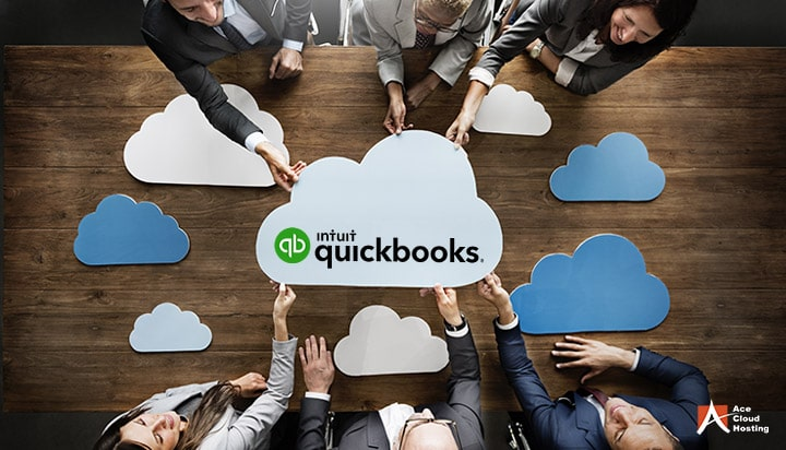 QuickBooks Cloud - Everything You Need to Know