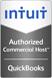intuit-authorized-icon