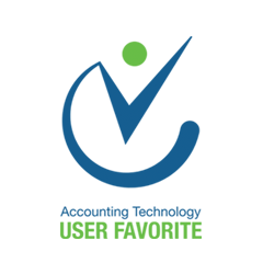 Accounting Today User Favorite Award