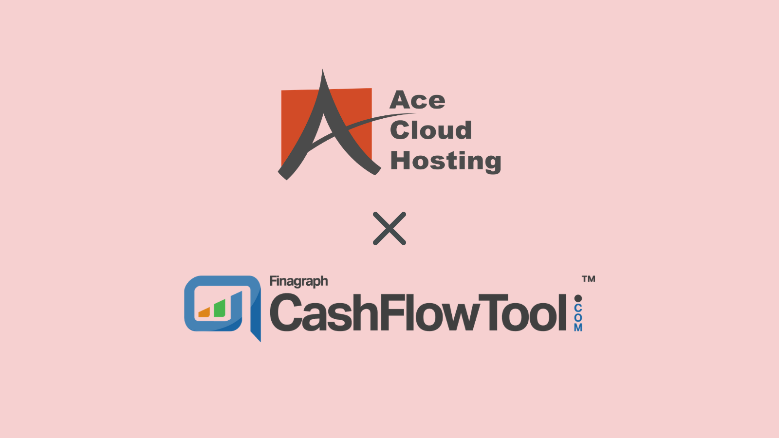 acecloudhosting-chasflowtool