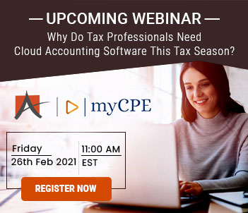 blog-side-bar-tax-season-webinar