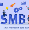 Managed DaaS solutions helps SMBs