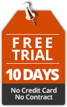 10-days-free-trial