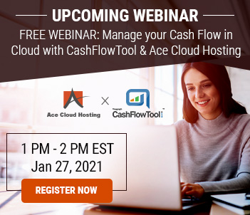 manage-your-cashflow-in-cloud-with-cashflow-and-ace-cloud-hosting
