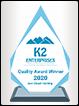 k2-enterprise