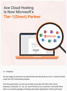 ace-cloud-hosting-is-now-microsoft-direct-partner