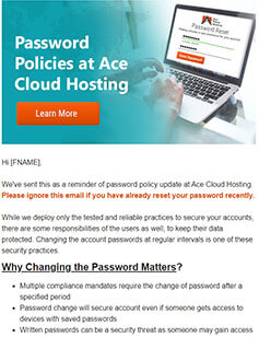 ace-cloud-hosting-password-policy